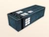 cb514policebox