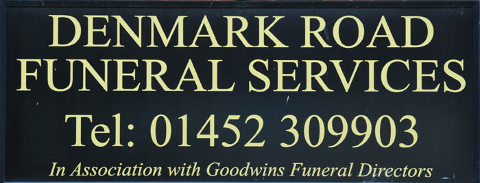 Denmark Road Funeral Services